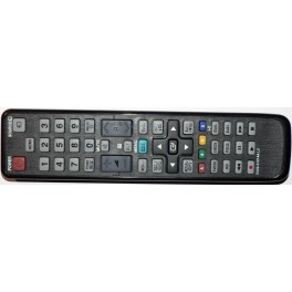 http://remotes-store.eu/1053-thickbox_default/bn59-01014a-replacement-remote-control-for-samsung-tv-.jpg