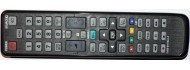 BN59-00603A replacement remote control for SAMSUNG TV DVD VCR