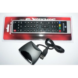 http://remotes-store.eu/1284-thickbox_default/superior-41-universal-remote-control-programmable-by-pc-programmer.jpg