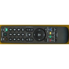 http://remotes-store.eu/1327-thickbox_default/nuotolinio-valdymo-pultas-analogas-lg-tv-19lh2000-22lh2000-26lh2000-32lh2000-37lh2000-42lh2000.jpg