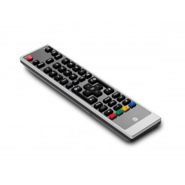 http://remotes-store.eu/1520-thickbox_default/remote-control-for-toshiba-22el833.jpg
