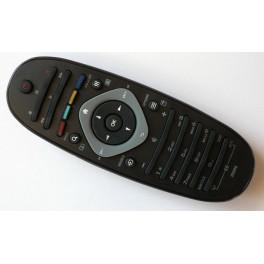 http://remotes-store.eu/1656-thickbox_default/242254990301-ykf293-001-nuotolinio-valdymo-pultas-analogas-11-phlips.jpg