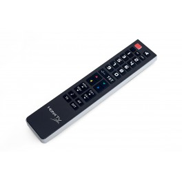 http://remotes-store.eu/1680-thickbox_default/superior-hotel-tv-universal-remote-control-for-hotels.jpg
