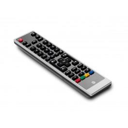 http://remotes-store.eu/1840-thickbox_default/nuotolinio-valdymo-pultas-telesystem-ts26px.jpg
