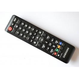 http://remotes-store.eu/1976-thickbox_default/ah59-02491a-new-original-samsung-remote-control.jpg