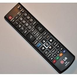 http://remotes-store.eu/1989-thickbox_default/akb73715601-originalus-lg-smart-tv-nuotolinio-valdymo-pultas.jpg