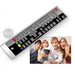 http://remotes-store.eu/1998-thickbox_default/lc5-d20bb-funai-tv-nuotolinio-valdymo-pultas-.jpg