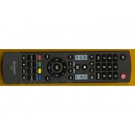 http://remotes-store.eu/2003-thickbox_default/gj220-original-sharp-remote-control.jpg