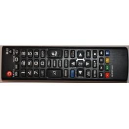 http://remotes-store.eu/2030-thickbox_default/akb73615303-nuotolinio-valdymo-pultas-analogas-11-lg-tv.jpg