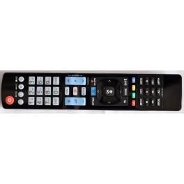 http://remotes-store.eu/2064-thickbox_default/akb73615303-nuotolinio-valdymo-pultas-analogas-11-lg-tv.jpg