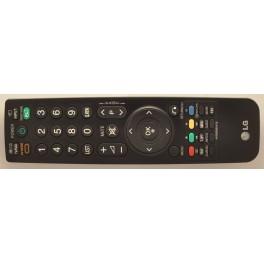 http://remotes-store.eu/2067-thickbox_default/akb69680403-originalus-lg-nuotolinio-valdymo-pultas.jpg