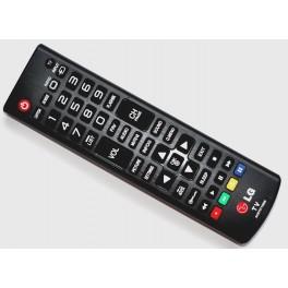 http://remotes-store.eu/2080-thickbox_default/akb73715608-originalus-lg-nuotolinio-valdymo-pultas.jpg