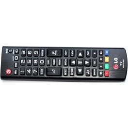 http://remotes-store.eu/2083-thickbox_default/akb73715603-originalus-lg-nuotolinio-valdymo-pultas.jpg
