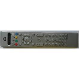 http://remotes-store.eu/2124-thickbox_default/rc434701-nuotolinio-valdymo-pultas-analogas-11-phlips.jpg