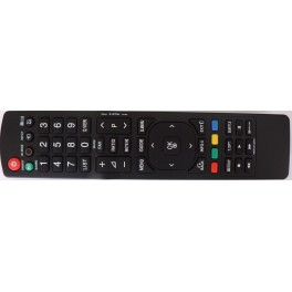 http://remotes-store.eu/2130-thickbox_default/akb72915207-direct-replacement-remote-control-for-lg-tv.jpg