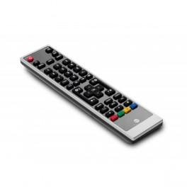 http://remotes-store.eu/2170-thickbox_default/nuotolinio-valdymo-pultas-skirtas-sony-rm-ed012-rmed012-rm-ed012.jpg