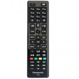 http://remotes-store.eu/2171-thickbox_default/30089238-originalus-nuotolinio-valdymo-pultas-panasonic-tv-tx-40c300b-tx40c300b.jpg