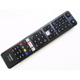 http://remotes-store.eu/2181-thickbox_default/ct-90326-ct90326-original-remote-control-for-toshiba.jpg