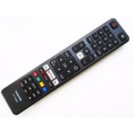http://remotes-store.eu/2181-thickbox_default/ct-90326-ct90326-originalus-nuotolinio-valdymo-pultas-toshiba-tv.jpg