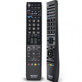 http://remotes-store.eu/2182-thickbox_default/pultas-analogas-sharp-lcd-led-hdtv-ga841wjsa.jpg