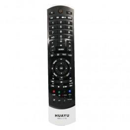 http://remotes-store.eu/2197-thickbox_default/nuotolinio-valdymo-pultas-analogas-toshiba-tv-ct-90388-ct-90369-ct-90405.jpg