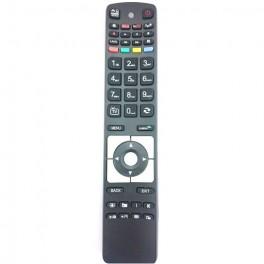 http://remotes-store.eu/2199-thickbox_default/nuotolinio-valdymo-pultas-analogas-telefunken-tv-rc5117-rc5118.jpg