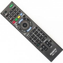 http://remotes-store.eu/2202-thickbox_default/rm-ed047-rm-ed050-nuotolinio-valdymo-pultas-analogas-sony-tv.jpg