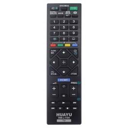http://remotes-store.eu/2203-thickbox_default/rm-ed054-rmed054-nuotolinio-valdymo-pultas-analogas-sony-tv.jpg