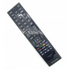 http://remotes-store.eu/2204-thickbox_default/ct-90345-ct90345-originalus-toshiba-nuotolinio-valdymo-pultas.jpg