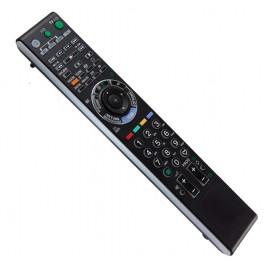 http://remotes-store.eu/2205-thickbox_default/rm-ed012-rm-ed018-rm-ed019-nuotolinio-valdymo-pultas-analogas-sony-tv.jpg