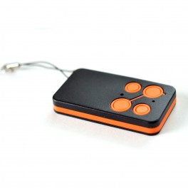 http://remotes-store.eu/2247-thickbox_default/replacement-remote-control-compatible-with-gibidi-domino-au1600-.jpg