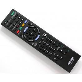 http://remotes-store.eu/2271-thickbox_default/rm-ed060-rmed060-nuotolinio-valdymo-pultas-analogas-sony-tv.jpg