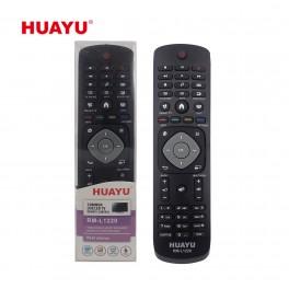 http://remotes-store.eu/2276-thickbox_default/ykf354-001-996590009952-nuotolinio-valdymo-pultas-analogas-phlips.jpg