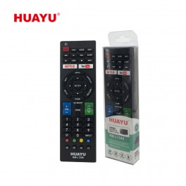 http://remotes-store.eu/2278-thickbox_default/universalus-nuotolinio-valdymo-pultas-analogas-sharp-lcd-led-tv-netflix-youtube-funkcijos.jpg
