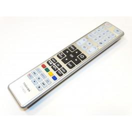 http://remotes-store.eu/2280-thickbox_default/ct-8035-ct8035-original-toshiba-remote-control.jpg