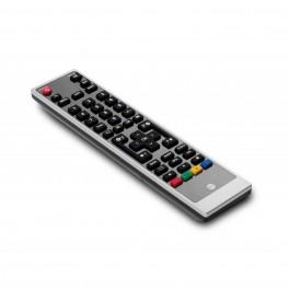 http://remotes-store.eu/2282-thickbox_default/nuotolinio-valdymo-pultas-harman-kardon-avr300-avr-300.jpg
