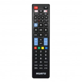 http://remotes-store.eu/2287-thickbox_default/universal-remote-control-compatible-with-samsung-lg-and-sony.jpg