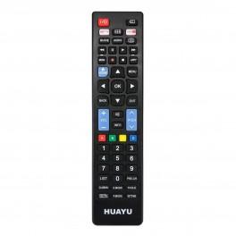 http://remotes-store.eu/2287-thickbox_default/universalus-nuotolinio-valdymo-pultas-samsung-lg-ir-sony-televizoriams.jpg