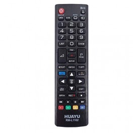 http://remotes-store.eu/2293-thickbox_default/remote-control-for-lg-tv-s.jpg