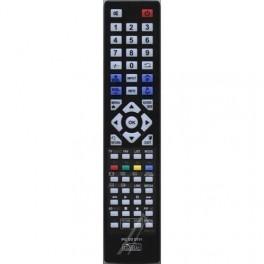 http://remotes-store.eu/2298-thickbox_default/nuotolinio-valdymo-pultas-pakaitalas-skirtas-sharp-gj220.jpg