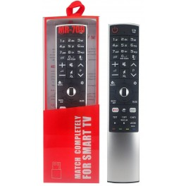 http://remotes-store.eu/2312-thickbox_default/an-mr700-replacement-remote-control-for-lg-smart-tv-s.jpg