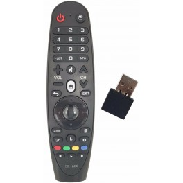 http://remotes-store.eu/2314-thickbox_default/an-mr600-an-mr650-replacement-remote-control-for-lg-smart-tv-s.jpg