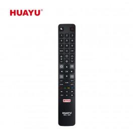 http://remotes-store.eu/2316-thickbox_default/rc802n-nuotolinio-valdymo-pultas-analogas-thomson-tcl-lcd-tv.jpg