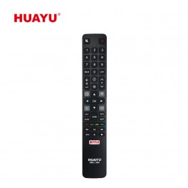 http://remotes-store.eu/2316-thickbox_default/replacement-remote-for-thomson-tcl-rc802n.jpg