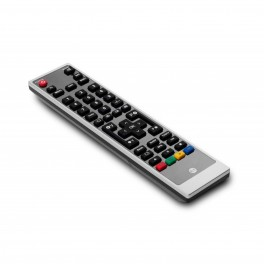 http://remotes-store.eu/2317-thickbox_default/remote-control-for-philips-tv-42pfl7665h12.jpg