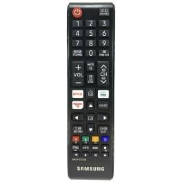http://remotes-store.eu/2319-thickbox_default/bn59-01315b-originalus-samsung-nuotolinio-valdymo-pultas.jpg