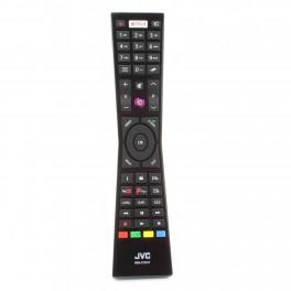 http://remotes-store.eu/2322-thickbox_default/rm-c3231-rmc3231-originalus-jvc-nuotolinio-valdymo-pultas.jpg