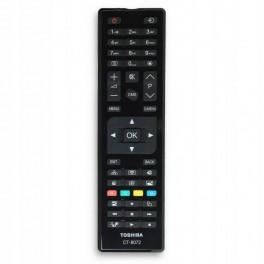 http://remotes-store.eu/2325-thickbox_default/ct8072-originalus-toshiba-nuotolinio-valdymo-pultas.jpg