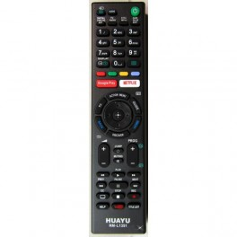 http://remotes-store.eu/2326-thickbox_default/rm-ed060-rmed060-replacement-remote-control-for-sony-tv.jpg