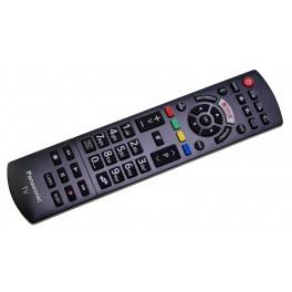 http://remotes-store.eu/2332-thickbox_default/originalus-panasonic-nuotolinio-valdymo-pultas-rca49128-30092557.jpg